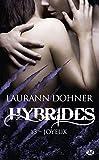 Hybrides, T13 - Joyeux