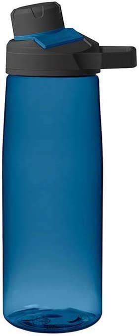 QUD Water Bottle Large Al sold out. Activity Deluxe Outdoor Hydration
