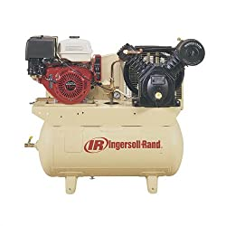 Best 30 Gallon Air Compressor: 2020 Top Brand Reviewed By Expert! 25