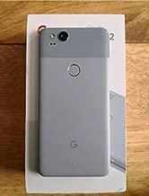 Google Pixel 2 64GB Unlocked GSM/CDMA 4G LTE Octa-Core Phone w/ 12.2MP Camera - Kinda Blue