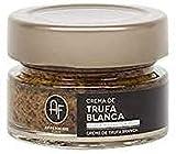 Appennino Food Crema De Trufa Blanca 50 G 50 g