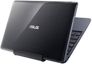 ASUS T100 10-Inch Laptop [2014],(gray) (Renewed)