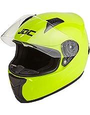 FHGH Casco Moto,Casco Integrale Moto Casco Moto Integrale Uomo E Donna Casco Integrale Quattro Stagioni personalit/à Bluetooth Cool Locomotiva Blu//Rosso//Giallo Certificazione DOT