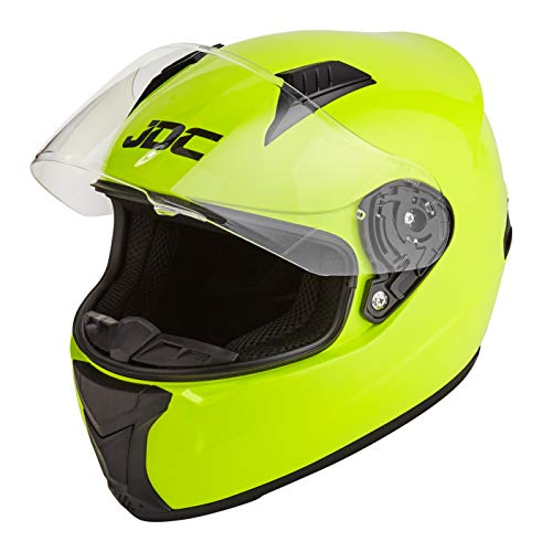 casco marca JDC