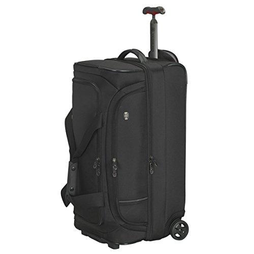 Victorinox Bolsa de Viaje, Negro (Negro) - 31 1014 01