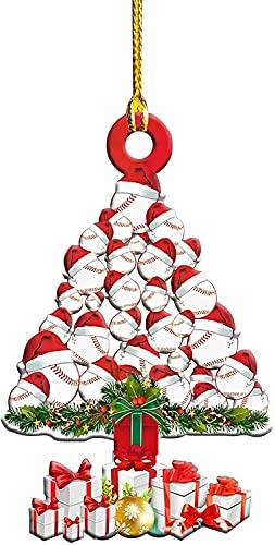 2021 Adornos para árboles de Navidad, decoración de letreros Colgantes Familiares de Madera, Regalos Personalizados Familiares Camión de Bomberos,camión,Bote de remos,Colgante Colgante con Delfines