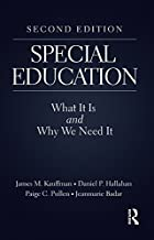 Special Education: What It Is and Why We Need It