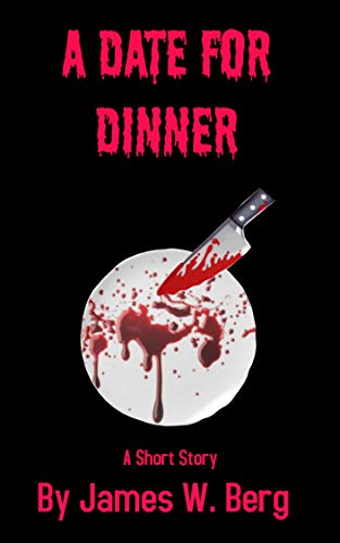 A Date for Dinner (English Edition)
