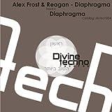 Diaphragma (Original Mix)