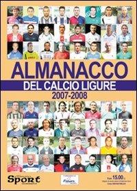Almanacco del calcio ligure 2007-2008