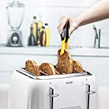 7 BEST toaster for crumpets