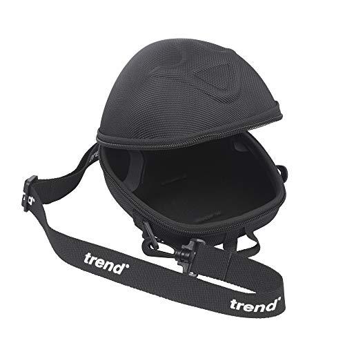 TREND 2 Air Stealth maskförvaringsfodral