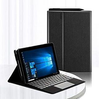 جراب من القماش للكمبيوتر اللوحي والكتب الإلكترونية - جراب لهاتف Microsft Surface Pro 7 6 5 4 Pro6 pro5 pro4 pro7 حماية ذكي...