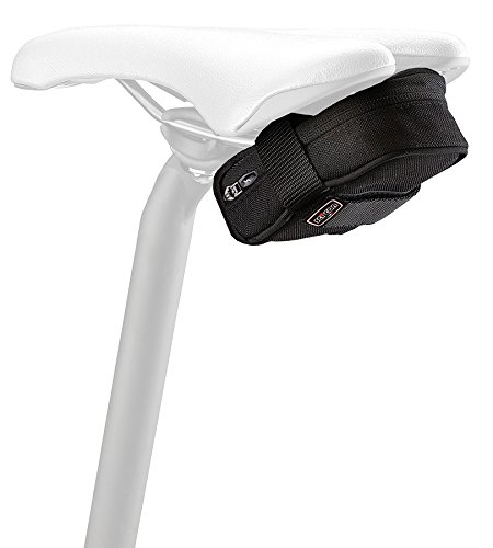 ASG International  SB026010515 -  Bolsa Ciclismo