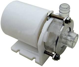 high temperature water pump sous vide