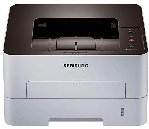 of samsung home laser printers Samsung SL-M2830DW Xpress Mono Laser Printer