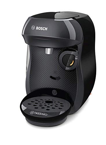 Bosch CAFETERA...