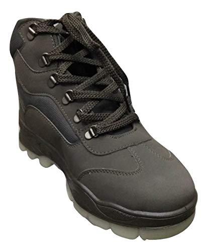 Add-gear Men's Trekking Shoe