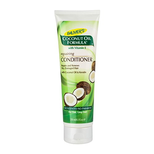 Palmer's® - Acondicionador Reparador Coconut Oil FormulaTM, con Aceite de Coco
