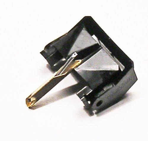 durpower Grammophon Record Plattenspieler Nadel für Dual V15III LM, TK135(TK14mit V15iii-lm), TK 136(TK24mit V15iii-lm)