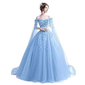 Best masquerade ball gowns Reviews