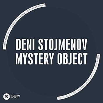 Mystery Object