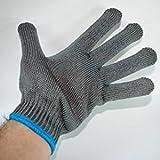 Tecwo Profi Filetier Handschuh