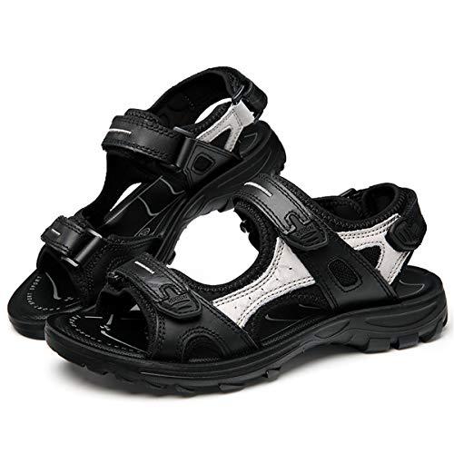 Sandales de Randonnée Femmes, gracosy Chaussures de Sports...