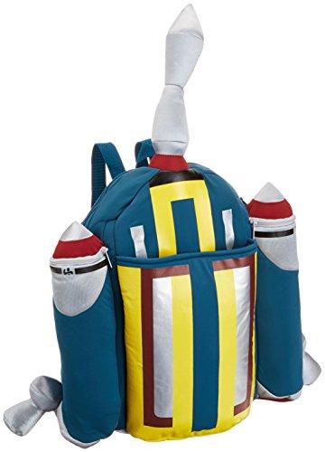 Starwars Boba Fett Back Pack