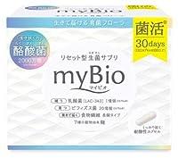 【20個セット】メタボリック マイビオ 30回分×20個セット