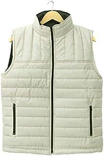 16Sixty Men's Gilet Comfortable Quality_Body Warmer Men's Jacket _Perfect Casualwear