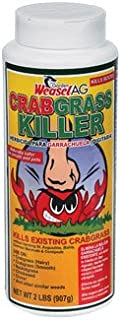 Crabgrass Killer 2lbs