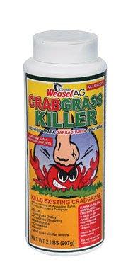 CRABGRASS KILLER AGRALAWN MfrPartNo 96002