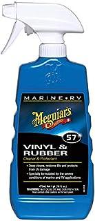 Meguiar\'s M5716SP Marine/RV Vinyl