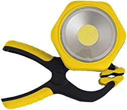 LED-lamp MAURER met tang en magneet