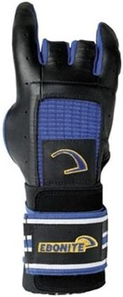 Ebonite Pro Year-end gift Max 52% OFF Form Positioner Left Hand Glove-