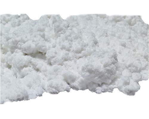 Allround-Schnee, für drinnen und draußen geeignet (500g) 23,80€/kg