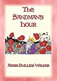 THE SANDMAN'S HOUR - 25 Original Bedtime Stories for Children (English Edition)
