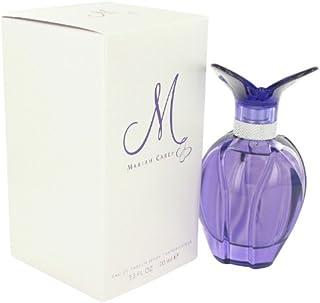 M by Mariah Carey for Women - Eau de Parfum, 100ml