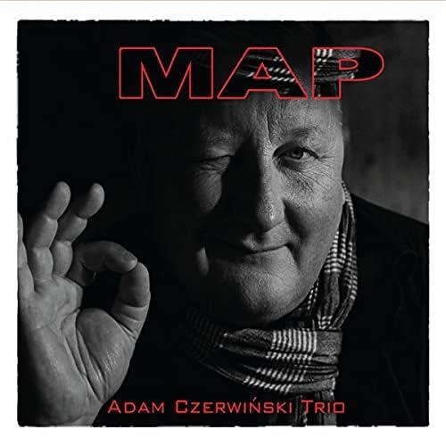 Adam Czerwiński Trio