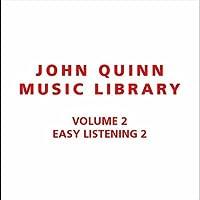 Vol. 2-Easy Listening 2