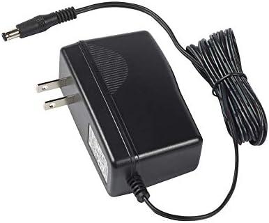 NETGEAR 12V 3 5A Power Adapter PA7000P product image