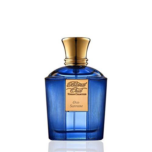 BLEND OUD Voyage Collection Eau de parfum Oud Sapphire 60 ml