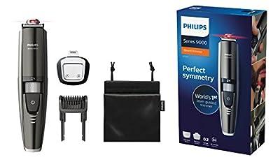 Philips BT9297/15 Bartschneider Series
