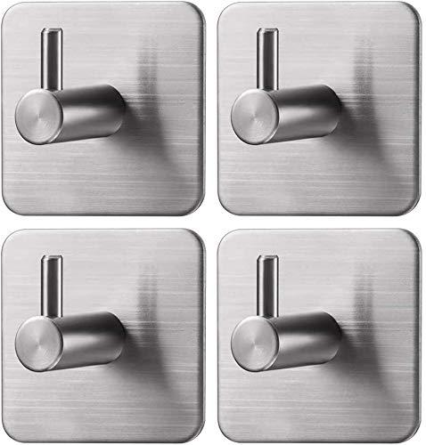 adhesivo baño fabricante SENDOW