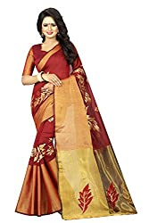 kanchi cotton sarees