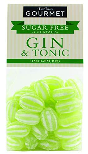 Bon Bons - Gin tonic, 160 g