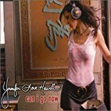 Can I Go Now by Jennifer Love Hewitt