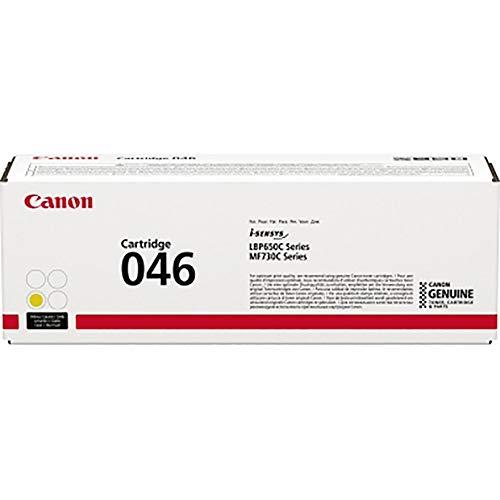 Canon 1247C002 Original Toner Pack of 1
