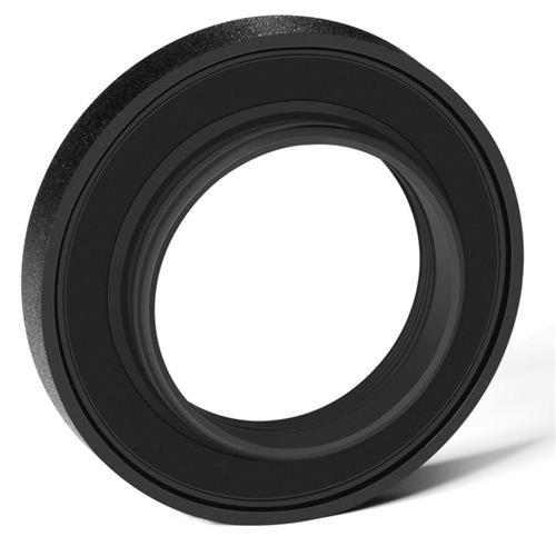 1.0 Diopter Correction Lens - 1